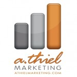 Abstract Marketing