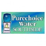 Pure Choice Water - Southside